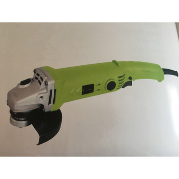 4 Inch Small Electric Angle Grinder Machine 100MM