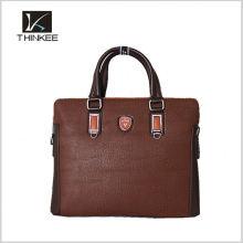 Concevez votre propre sac à main de concepteur direct d'usine de marque célèbre de logo