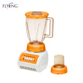 CE Food Blender und Smoothie Maker