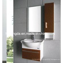 Шкаф ванной комнаты PVC / тщета ванной комнаты PVC (KD-300B)