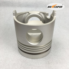 Hino Ef550 Truck Engine Spare Piston with OEM 13216-1560