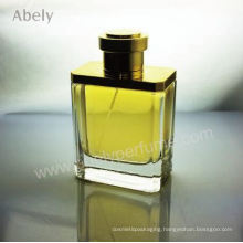 2014 New Designer Perfumes with Long-Lasting Scent