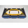 FTTH 2LC24 Caja de Terminales de Fibra Óptica