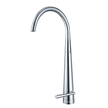 Pull-out kitchen faucet for sale online cheap