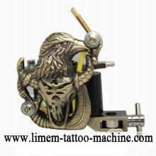 machine à tatouer