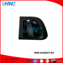Volvo Door Handle 24426875 Volvo Auto Parts