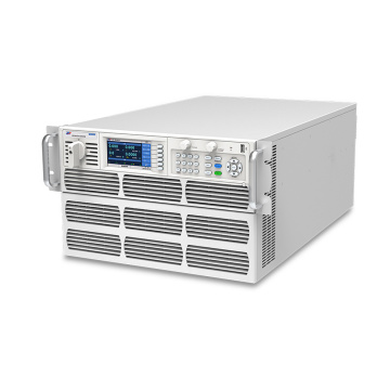 800A Power Supply teknologi APM