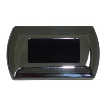 Auto Hands Free Urinal Sensor For Flusher