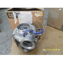 أجزاء حفارة CAT C10 TURBOCHARGER GROUP 190-6212 CAT