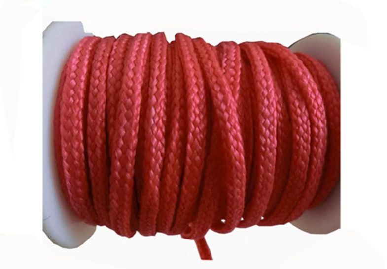 Twisted Cord durable For Gifts Wrapping Packing