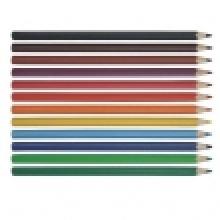 High Quality Color Pencil Set
