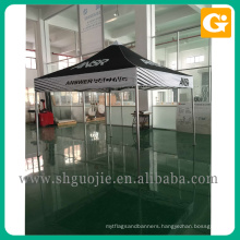 marquee tent,inflatable tent,wedding tent