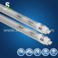 TUV approved LED Tube T8-18W 1500mm