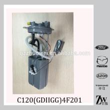 Peças de reposição Chevrolet C120 (GDIIGG) 4F201 20985928 Conjunto de bomba de combustível