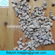 Professional supply natural zeolite pellet