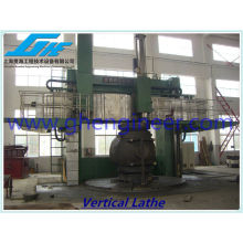Large Processing for Different Kind of Metal,Boring Lathe machine