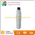 Compatibel 1170d/1270d Toner Cartridge for Ricoh Aficio 1515/1515f/1515mf/MP161/161f/161SPF/171/171f/171SPF