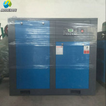 45kw 60hp Screw Air Compressor
