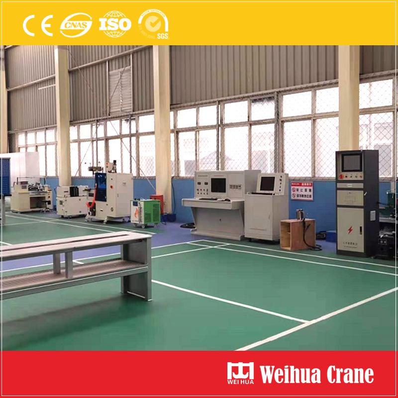Gear Motor Production Line