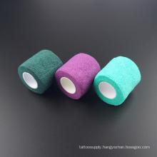 Adhesive Tattoo Bandage for Tattoo 5cm x 4.5m
