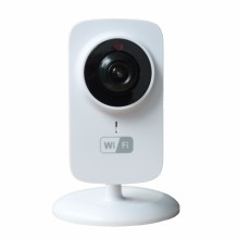 Security+HD+Spy+Mini+Wifi+V380+IP+Camera