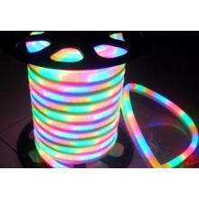 Epiatr LED Neon Light Éclairage LED à intensité variable