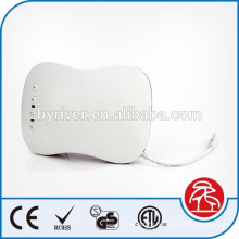 E-Shape Body Care mini cute massage belt, Slimming Massage Belt