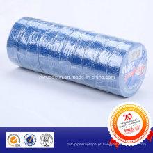 Tapie de isolamento de PVC