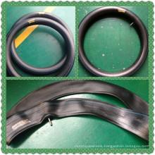 Motorcycle Inner Tube (130/90-15)