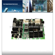 Carte électronique électronique Mitsubishi DOR-221A