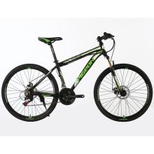 """21 V Bicicletas en acier 24 """"/ 26"""" (FP-MTB-ST047)"""