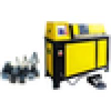 DN25D Машина для скручивания кованого железа