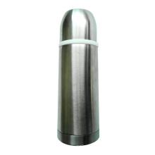 Bullet estilo garrafa de vácuo de alta qualidade para homens