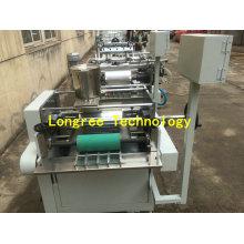 Разработан Новый Кромкооблицовочный Печатная Машина