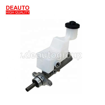 47201-02320 Maître-cylindre de frein pour voitures japonaises