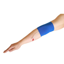 IV y PICC Line Cover Arm Nursing Sleeve