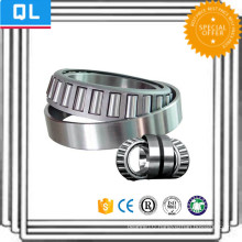 China Factory Cheap Price Taper Roller Bearing