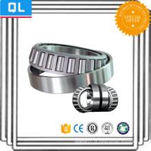 China Fábrica preço barato rolamento de rolos cônicos