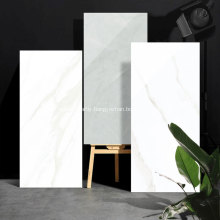 Marble All-ceramic Wall Tile Floor Tile