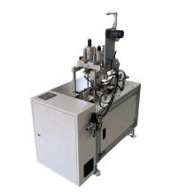 ultrasonic welding machine mask 1800w 2000w digital manual, ultrasonic 3ply mask automatic earloop welding machine