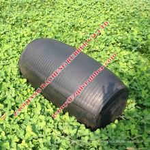 Tapones de tubería de alcantarillado / Cómo detener la fuga de tanque de agua (50-2700 mm)