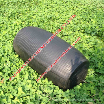 Sewer Pipe Stoppers /How to Stop Water Tank Leaking (50-2700mm)