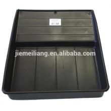 JML Plastikbehälter