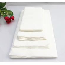 Eco Friendly Printed Cotton Table Napkin