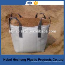 Grand sac en polypropylène