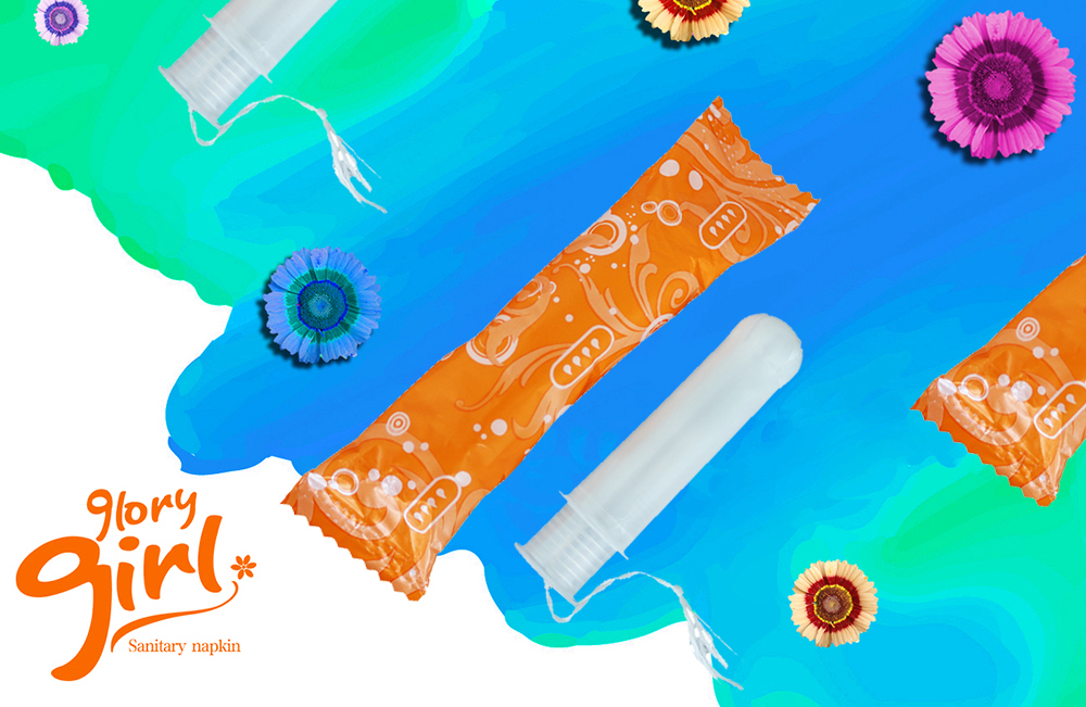 cotton tampon brands canada