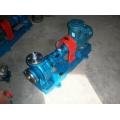 Hot Oil Pump Boiler Feed Pump