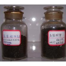 Permanganate de potassium bon marché et fin (Alumine activée en provenance de Chine)