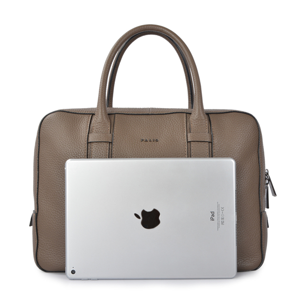 Messenger Business Briefcase Bags for Men and Women