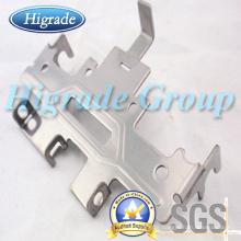 Sheet Metal Cutting Parts/Metal Cutting Parts/Stamping Die/Tooling (HRD-G67)
